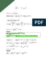 CLASE 2 - Matemática III - Sucesiones - Parte 2 (1)
