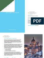 Saint Paul & Minnesota Foundation - Director of Investor Relations