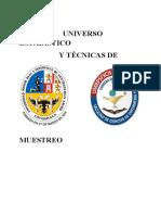 UNIVERSO_ESTADISTICO[1]