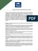 CONTRATO DE TRABAJO POR INICIO O INCREMENTO DE NUEVA ACTIVIDAD (1)