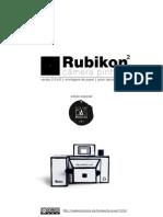Rubikon2_PO_2_0_4_0