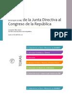 lvillar-informe-al-congreso-senado-26-04-2021