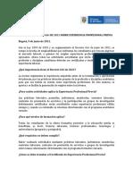 2) ABC Decreto 616 Mintrabajo