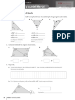 actividades 6° básico_ángulos en triángulos y cuadrilateros (11-09)