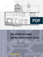 architectural_representation_of_islam