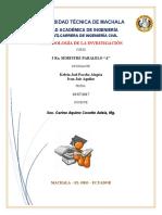 cuestionario-del-1-Hemiquimestre-j.k.p.a-i.j.a.h