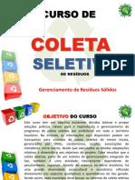 cursocoletaseletivadelixo-170218130232