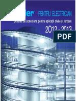 Manual Electrician Finder Scheme Electrice 2012