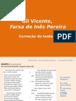 348740046 Correcao Teste 3 Portugues 10 ºA