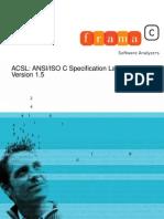 acsl_1.5