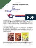 Reinaldo Morales Campos - cartel-ospaaal-arte-y-solidaridad-pueblos
