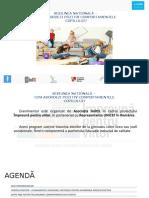 Modul_05_Curriculum_Educație_Parentală_Apreciativă_Cum_abordezi_pozitiv_disciplinarea_copilului