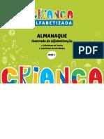 Almanaque Ano 1