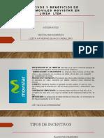 2196183_PRODUCTO 4-INCENTIVOS_Y_BENEFICIOS- ADMINISTRACION DE SALARIOS