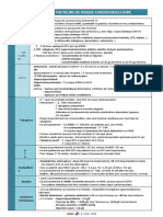 ITEM 219- FDRCV