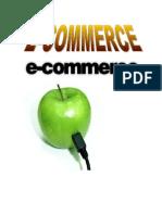 E-COM-outline