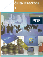Guía Módulo 14 - Variación en procesos sociales
