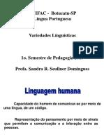 Aula 2 Variedadeslinguisticascompleto