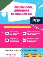 PDF CIENCIA Y TECNOLOGIA MARTES