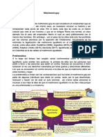 pdf-matrimonio-gay_compress