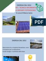 fotovoltaico_per_tutti