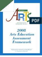 arts-framework2008