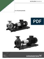 Grundfosliterature-3279029 (1)