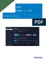 Samsung_SSD_Data_Migration_User_Manual_Portuguese_revision_4.0.3