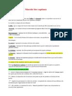 Marché Des Capitaux 1.Docx · Version 1