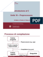 10-C-13-14-Preprocessore