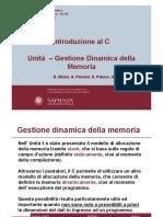 11-C-13-14-Allocazione_Dinamica