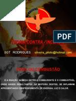Tudo Sobre Teoria Contra-Incêndio (1)
