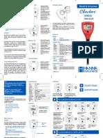 Medidor-de-pH-Hanna-HI-98103
