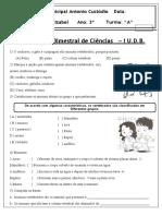 408782321-Avaliacao-de-Ciencias-I-UDB-2019