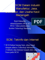 aplikasi-SCM