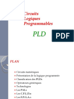 Cours Circuits Prog