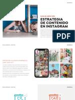 U3-01_Estrategia de Contenido en Instagram_ES