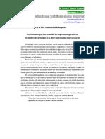 Principio_libre_contratacion_1