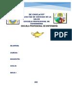 Caso ClinicO 2020 LISTO