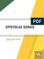 Apostila Modulo 204 Epistolas Gerais Elias Torralbo
