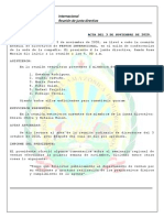 Examen Final Word PDF