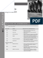 Ingenieria Economica 7ma Edicion Leland C16