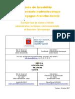 cdc-etude-faisabilite-centrale-hydroelectrique