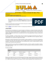 bulma-483