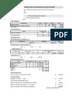 ANEXO 2 LPriv13-2020-item 9 (1)