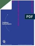 247_1f Turbines Hydrauliques