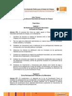 PDF_10LTercero[1]