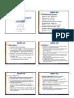 01-MENG321-SP11-Chap01-Introduction