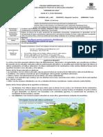 6. Guía N°5 Grado Sexto - Ciencias Sociales Jornada Tarde (4)
