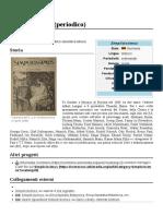 Simplicissimus_(periodico)